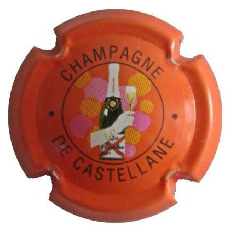 De castellane l039a