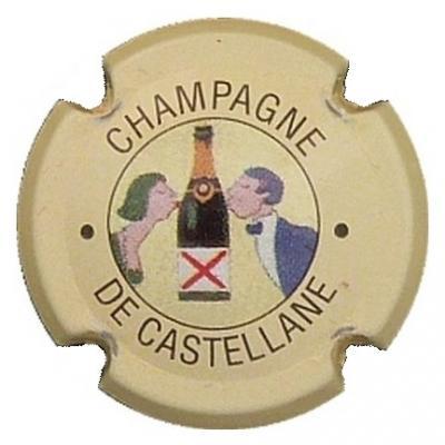 De castellane l043