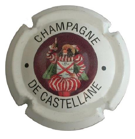 De castellane l047