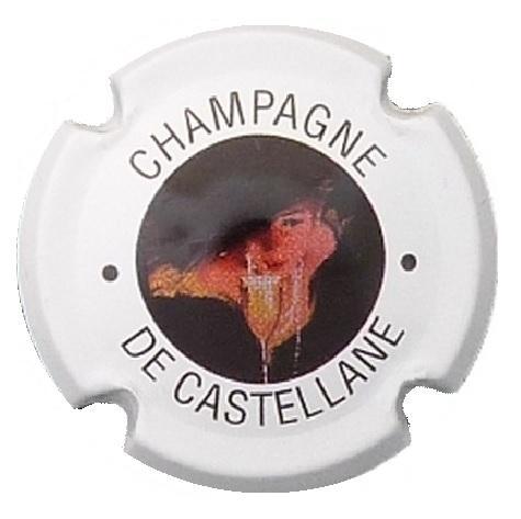 De castellane l048