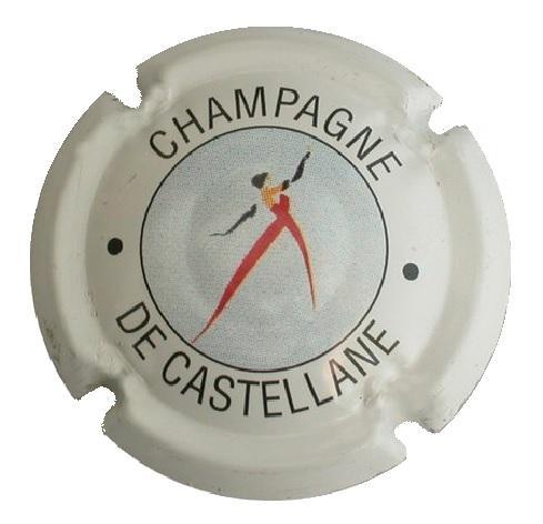 De castellane l050