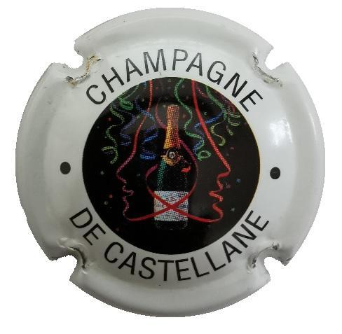 De castellane l053