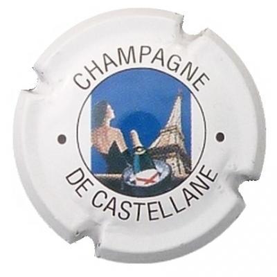 De castellane l055
