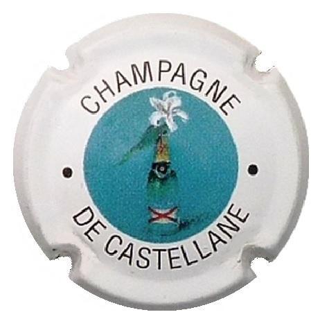 De castellane l056