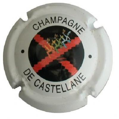 De castellane l058