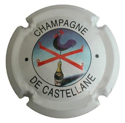 De castellane l060