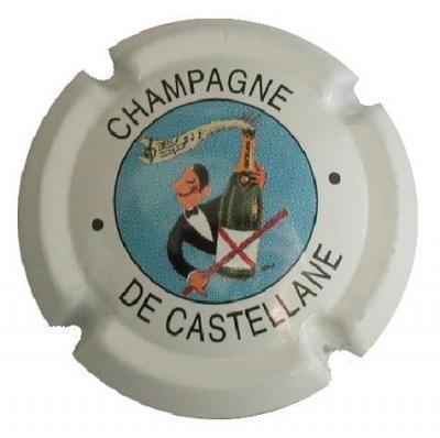 De castellane l061