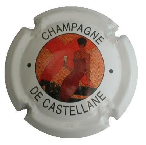 De castellane l062