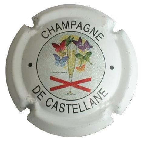 De castellane l063