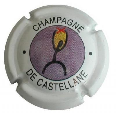 De castellane l064