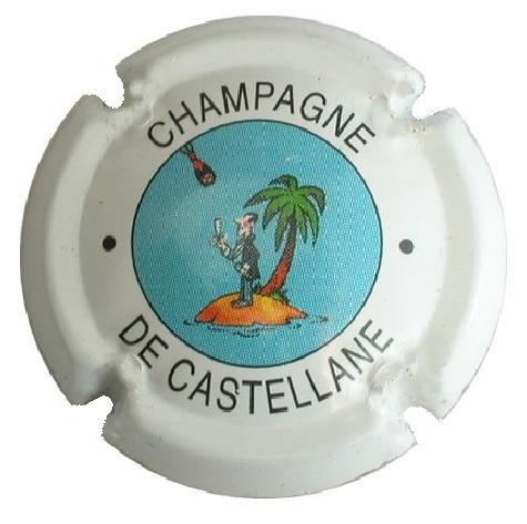 De castellane l065