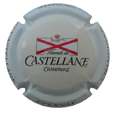 De castellane l068