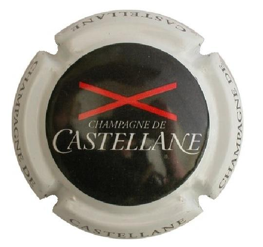 De castellane l087f