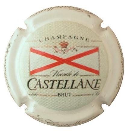 De castellane l090