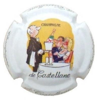De castellane l092 1