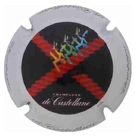 De castellane l098