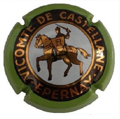 De castellane l19