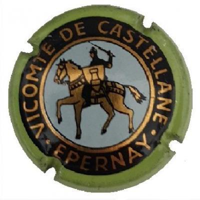 De castellane l25