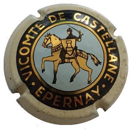 De castellane l28