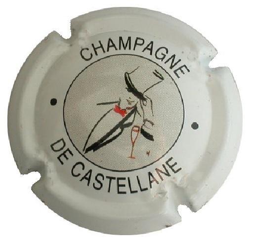 De castellane l59
