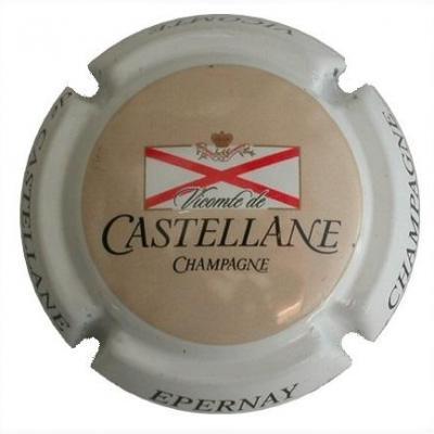 De castellane l73