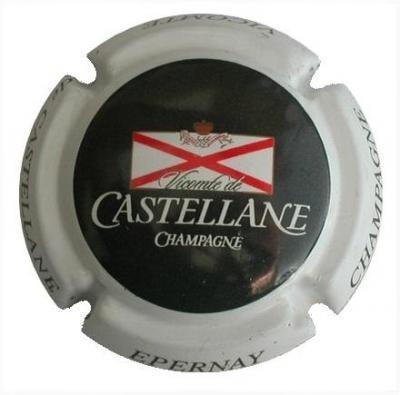 De castellane l74