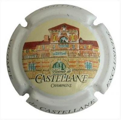 De castellane l93