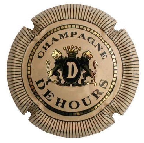 Dehours l05