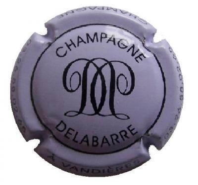 Delabarre l01