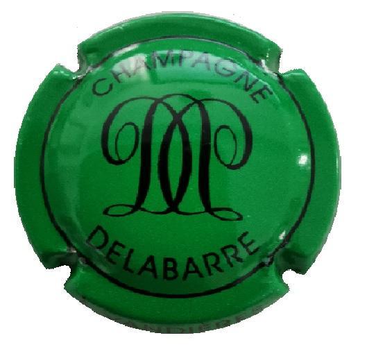Delabarre l02