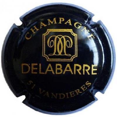 Delabarre l03