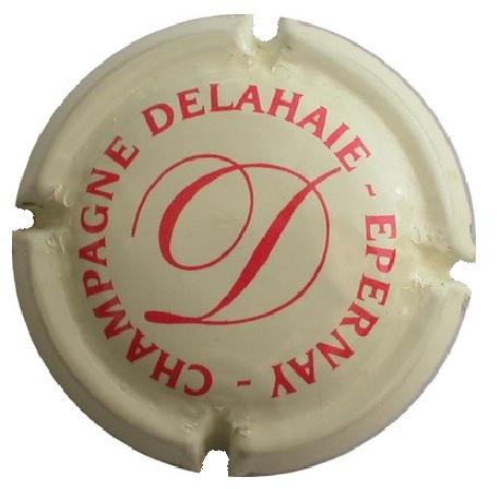 Delahaie l06