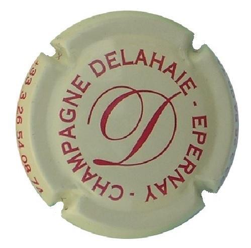 Delahaie l09