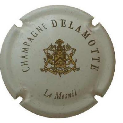 Delamotte l19