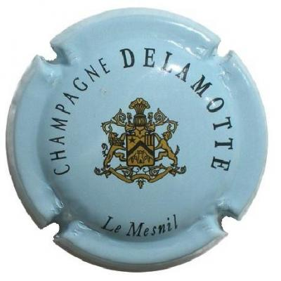 Delamotte pre et fils l19a