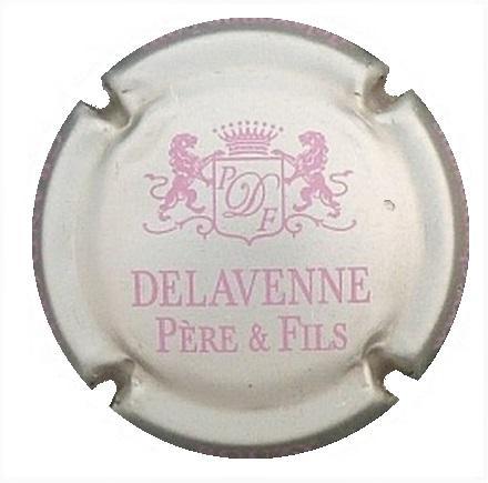 Delavenne pere et fils l12