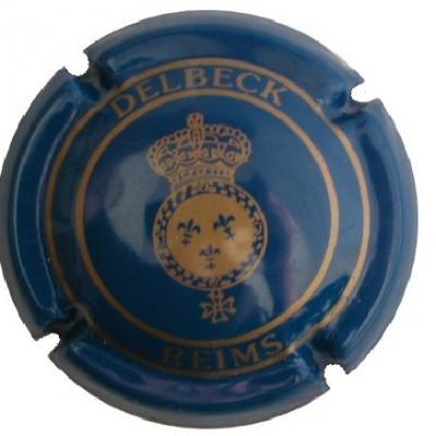 Delbeck l12