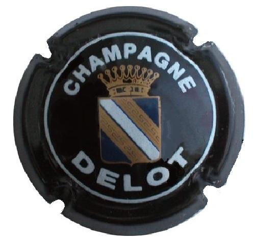 Delot l02