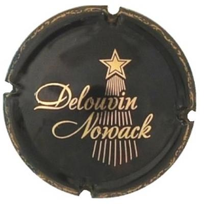 Delouvin nowack l06