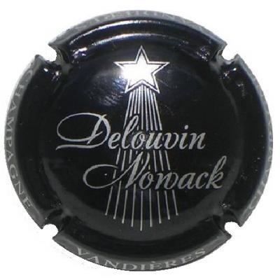 Delouvin nowack l11