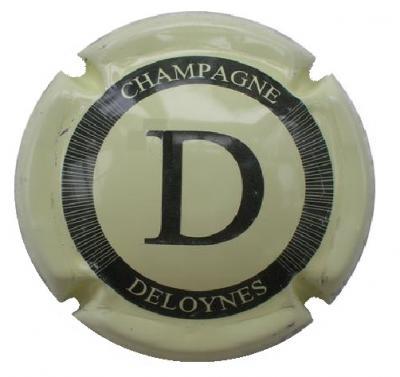 Deloynes charles l01