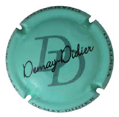 Demay didier l04h