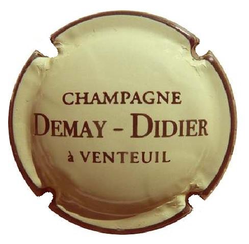 Demay didier l05d