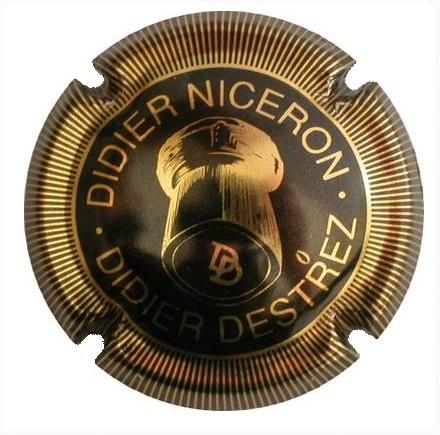Destrez didier niceron didier l06