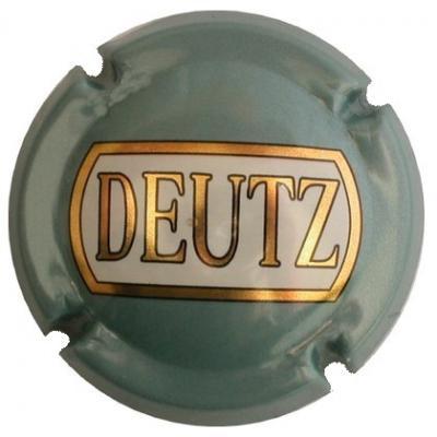 Deutz l23a