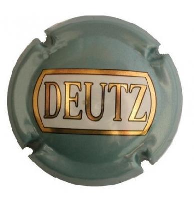 Deutz l23h