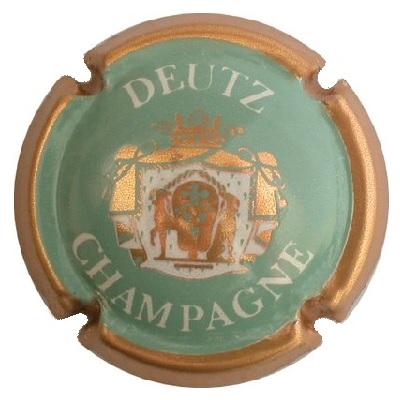 Deutz l25