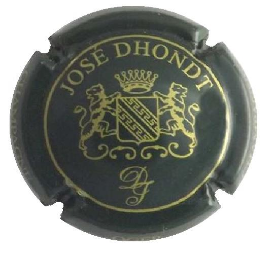 Dhondt jose l08