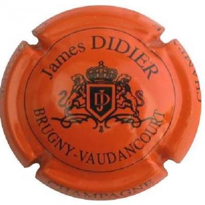 Didier james l04