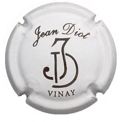 Diot jean l05